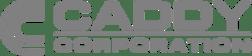 Caddy Corporation logo