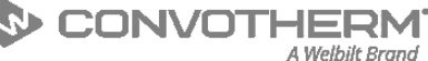 Convotherm logo