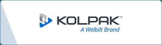 Kolpak Logo