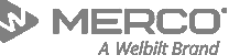 Merco logo